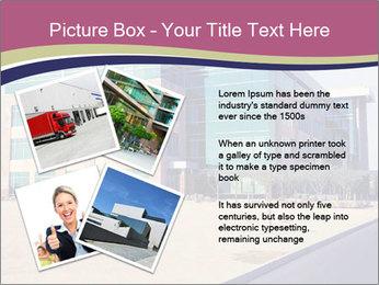 0000096562 PowerPoint Template - Slide 23