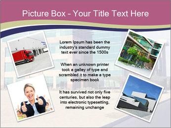 0000096562 PowerPoint Template - Slide 24