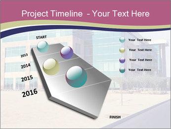 0000096562 PowerPoint Template - Slide 26