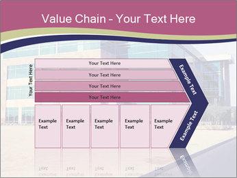 0000096562 PowerPoint Template - Slide 27