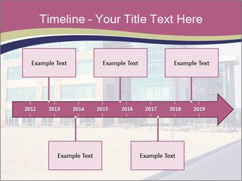 0000096562 PowerPoint Template - Slide 28