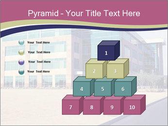 0000096562 PowerPoint Template - Slide 31