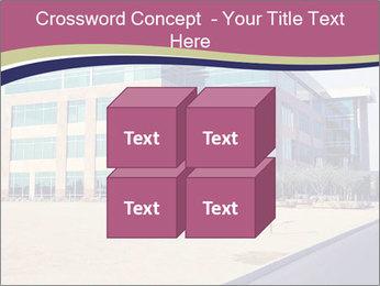 0000096562 PowerPoint Template - Slide 39