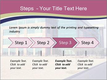 0000096562 PowerPoint Template - Slide 4