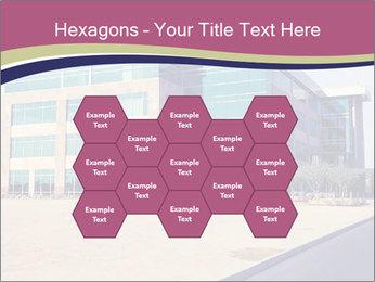 0000096562 PowerPoint Template - Slide 44
