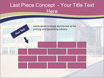 0000096562 PowerPoint Template - Slide 46