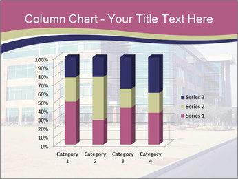 0000096562 PowerPoint Template - Slide 50