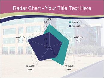 0000096562 PowerPoint Template - Slide 51