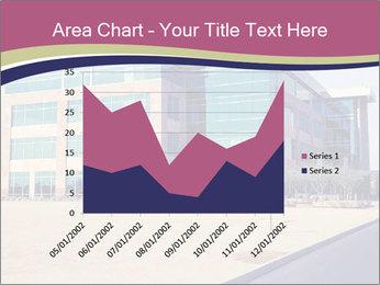 0000096562 PowerPoint Template - Slide 53