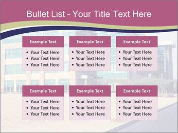 0000096562 PowerPoint Template - Slide 56