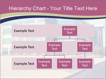 0000096562 PowerPoint Template - Slide 67