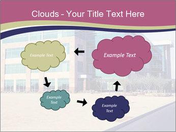0000096562 PowerPoint Template - Slide 72