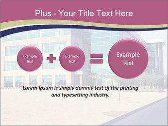 0000096562 PowerPoint Template - Slide 75