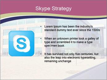 0000096562 PowerPoint Template - Slide 8