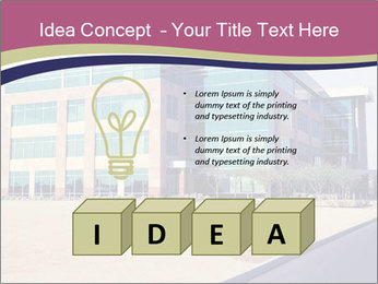 0000096562 PowerPoint Template - Slide 80