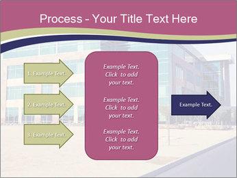 0000096562 PowerPoint Template - Slide 85
