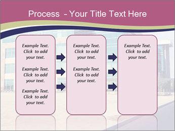 0000096562 PowerPoint Template - Slide 86