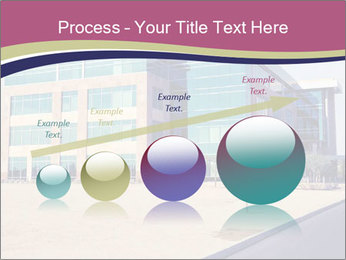 0000096562 PowerPoint Template - Slide 87