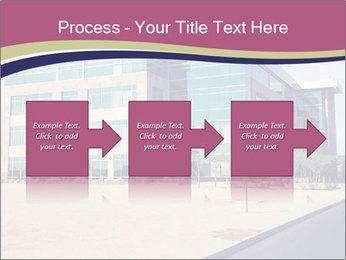 0000096562 PowerPoint Template - Slide 88