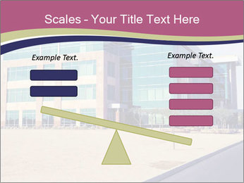 0000096562 PowerPoint Template - Slide 89