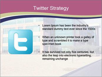 0000096562 PowerPoint Template - Slide 9