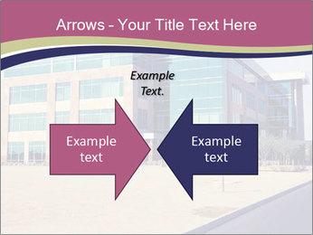 0000096562 PowerPoint Template - Slide 90
