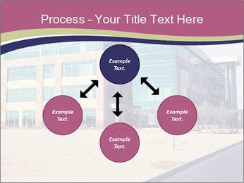 0000096562 PowerPoint Template - Slide 91