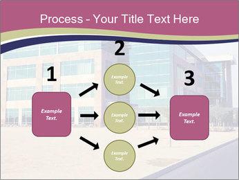 0000096562 PowerPoint Template - Slide 92