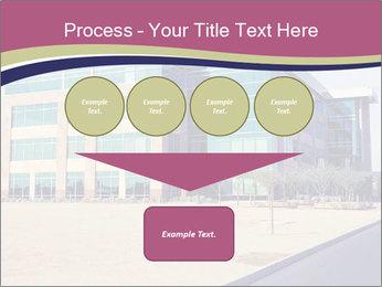 0000096562 PowerPoint Template - Slide 93