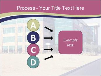 0000096562 PowerPoint Template - Slide 94