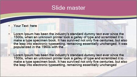 0000096562 PowerPoint Template - Slide 2