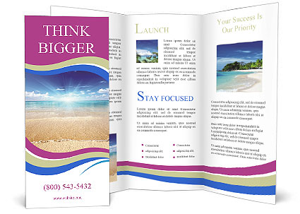 0000096563 Brochure Template