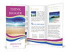 0000096563 Brochure Templates