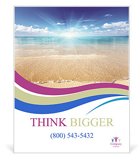 0000096563 Poster Template
