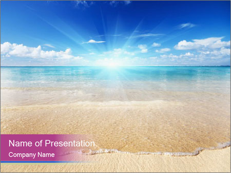 0000096563 PowerPoint Template