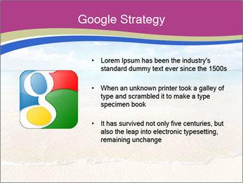 0000096563 PowerPoint Template - Slide 10