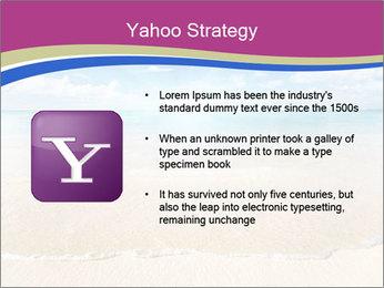 0000096563 PowerPoint Template - Slide 11