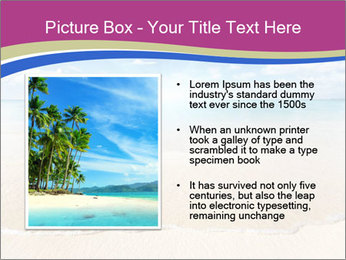 0000096563 PowerPoint Template - Slide 13