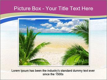 0000096563 PowerPoint Template - Slide 15