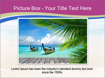0000096563 PowerPoint Template - Slide 16