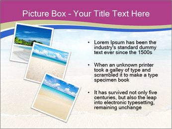 0000096563 PowerPoint Template - Slide 17