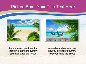 0000096563 PowerPoint Template - Slide 18