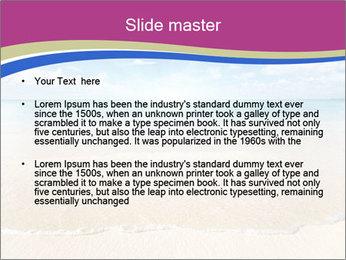 0000096563 PowerPoint Template - Slide 2