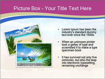 0000096563 PowerPoint Template - Slide 20