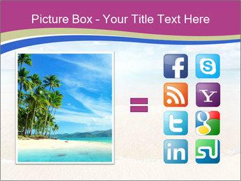 0000096563 PowerPoint Template - Slide 21
