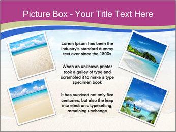 0000096563 PowerPoint Template - Slide 24