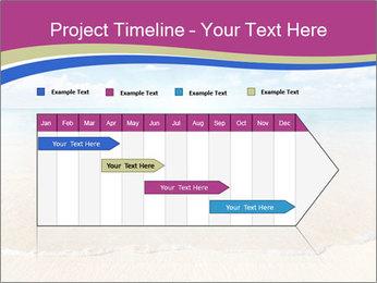 0000096563 PowerPoint Template - Slide 25