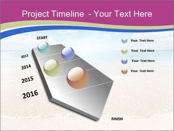 0000096563 PowerPoint Template - Slide 26