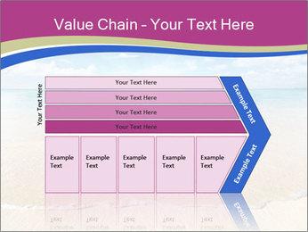 0000096563 PowerPoint Template - Slide 27