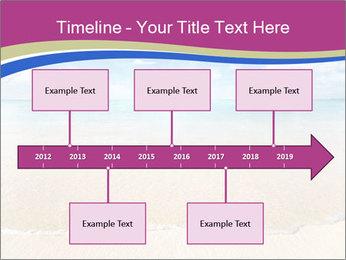 0000096563 PowerPoint Template - Slide 28
